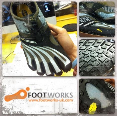 Footworks_Spyridons