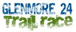 glenmore24