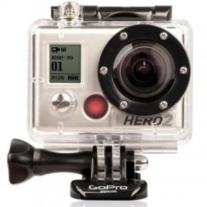 gopro-hd-hero2--300x300