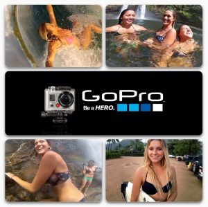 gopro03