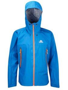 me firefox jacket mens light ocean