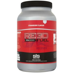 sis-rego-recovery-drink_800x800