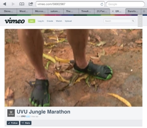 Vibram_Jungle_01