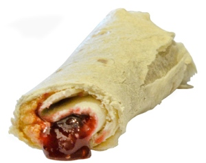 whole-food-pbj-wrap-up