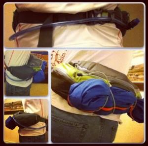 inov8_waistbag