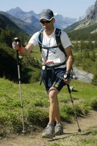 andy-at-ultratrail-200x300