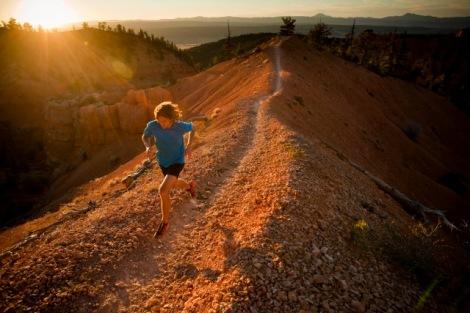 s12_arcteryx_trailrunning_utah-3