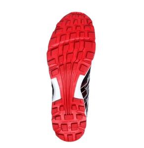 inov8-roclite-243-red-black-sole