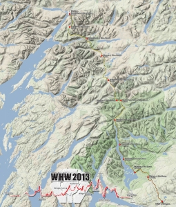 WHW Suunto Route Map_small