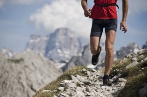 Altitude-Training-Trail-Running