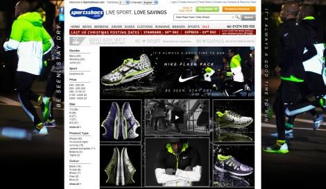 Nike_Flash_01
