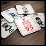 Promo_Coasters