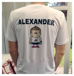 Square_ts_small_alexander