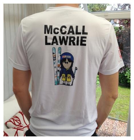 Square_ts_small_mccall