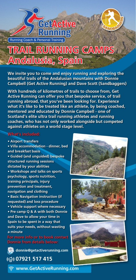 TRAIL RUNNING CAMPS_FINAL2