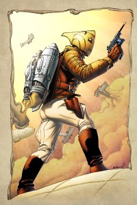 2285765-the_rocketeer_by_spidermanfan2099_d41sute