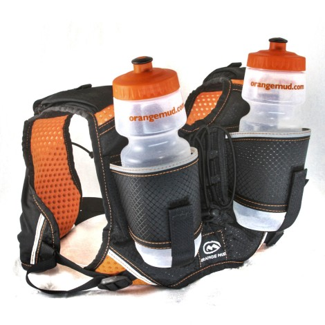 HydraQuiver_Vest_Pack_2_1024x1024