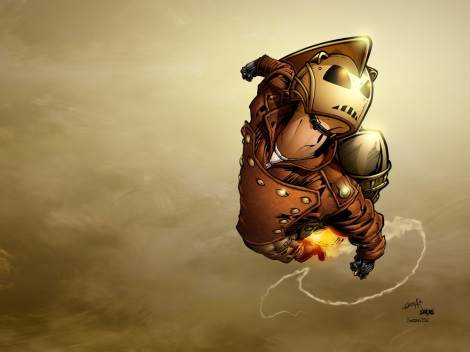 the-rocketeer82120125