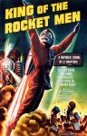 Rocket_04