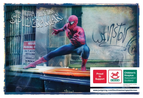 Spidey Hamley_01_small
