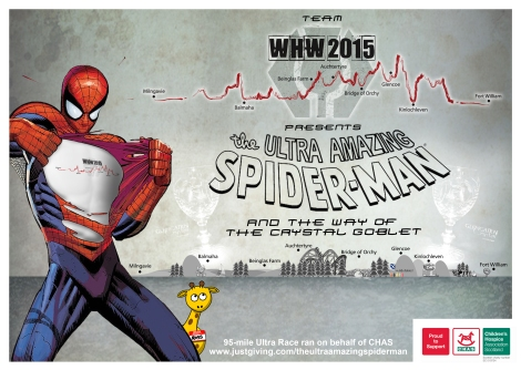 Spidey_WHW T_shirt_05