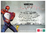 Spidey_WHW T_shirt_05_Low Res