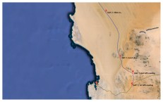 Namib550-Map_01a-1024x645