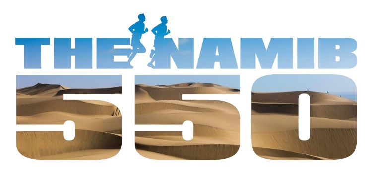 Namib550
