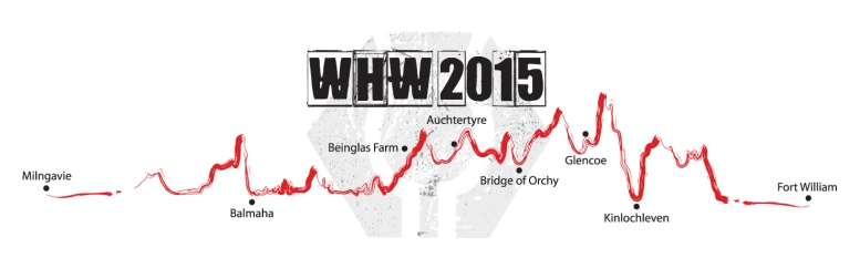 WHW_2015_Logo 2014_Outlines
