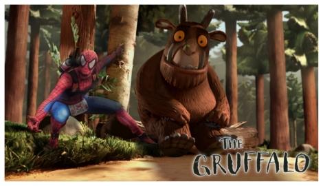 TheGruffalo_01