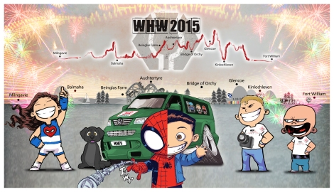 WHW 2015 Complete 02