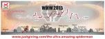 WHW 2015 Complete_02_Balmaha