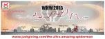 WHW 2015 Complete_06_Glencoe