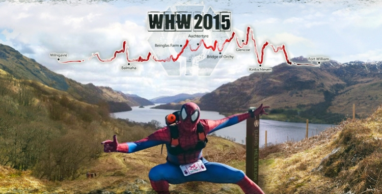 WHW2015_Title