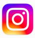 instagram-logo-3-580x358